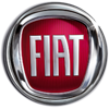 car leasing Fiat logo